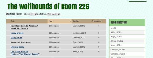 Screen shot 2012-01-13 at 8.11.59 AM